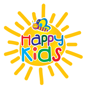 Happy Kids Education Centre